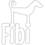 fibidog.hu